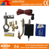 Gas Auto Electrical Ignition Device for CNC Cutting Machine