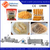 Bread Crumbs Panko Making Machine Equipment