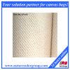 20oz Calico Canvas Fabric (GF-020)