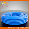 Climate Resistance Leader PVC High Pressure Air Hose
