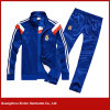 2017 New OEM Sport Wear Supplier (T111)
