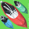 Disposable Surgical Shoe Cover