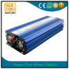 2000watt Frequency Pure Sine Wave Inverter with Remote Control for Solar System