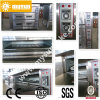 Pizza Baking Deck Oven for Bakery Equipments