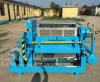 Paper Pulp Egg Tray Carton Forming Machine