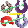 Hot Water Bottle Neck Travel Pillow