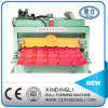 Xdl Single Layer Tile Forming Machine
