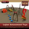 Ce Nice Moulds Joyful Middle Size Children Playground (P1203-2)