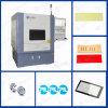 Non-Metal Laser Cutting Machine (PIL0806C)