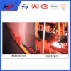 Hot Sale Heavy Duty Belt Conveyor Cleaner