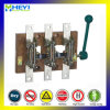 HD14-400/31 Automatic Electrical Change-Over Switch High Voltage 400V 50Hz