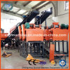 Complete Fertilizer Pellet Production Line