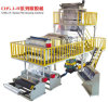 Chengheng ABA Film Blowing Machine
