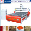 Jinan City 1325 CNC Router for Wood Woodworking Advertising