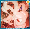 Attractive Stage Performance Inflatable Stage Decoration/Party Decorations/Club Decoration