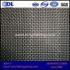 Ss 316 Woven Wire Cloth/ Square Wire Mesh