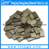 Hot Sale Diamond Core Bit Segment for Marble