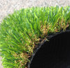 30mm Artificial Grass for Garden Landscaping