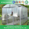 Professional Factory Aluminum Garden Greenhouse on Sale