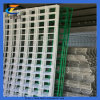 Low Price PVC Welded Wire Mesh Piece