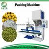 China Supplier Dcs 50A High Speed Granule Packaging Machine