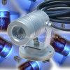 Edison LED 3W RGB Garden Light