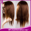 Brown Beautiful Full Lace Wig (GP-L101)