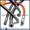 Steel Wire Reinforced Flexible R1 Hydraulic Hose