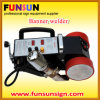 Welder Machine (Heat Joint Machine)