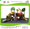 Kaiqi Medium Sized Sailing Series Children′s Outdoor Playground - Many Colours Available (KQ20051A)