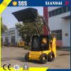 Xd650 Skid Steer Loader