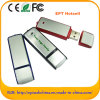 Simple Hotsell Custom Free Logo USB Transcend (ET547)