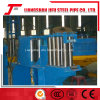 Welding Ss Pipe Making Machine