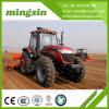 Tractor Model Ts1454, Big Tractor