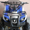 50CC-110CC ATV Quads with Front&Back Lights (ET-ATV004)