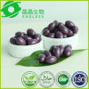 Anti-Radiation 500mg Organic Grape Seed Oil Softgel