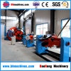 High Speed Good Quality Planetary Cage Stranding Machine