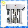 Li- Ion Battery LiFePO4 Polymer Slurry Mixng Machine