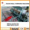 Dx Hot Sale Simple Slitting Machine