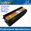 4000W Solar Power Inverter DC 12V AC 220V (DXP4000WBIG)