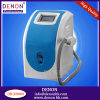 Machine for Home Use Portable IPL Machine (DN. X0009)