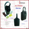 Europe Popular Two Bottles Wine Tote (4046R5)