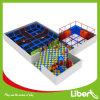 Liben Professional Indoor Trampoline Park