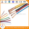 3 Core 2.5mm Flexible Wire with High Quality