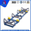 1400mm Stainless Steel Coal/Flat/Metal/ Link Belt Weigher for Iron Ore/Mining/Thermal Power Plant