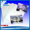 Soft Satin Resin Coated Photo Paper 260GSM (YE-RMP-D)