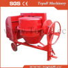 Mini Concerete Concrete Mixer for Sale Tdcm350