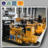 Reliable Factory, Cummins Natural Gas Generator Set 250kw, with ISO & CE Certificates