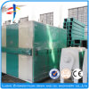 Plansifter for Flour Mill Processing Line
