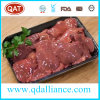 Frozen Chicken Liver From Halal Chicken Farm